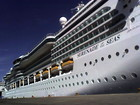 Our Cruise Ship ~ S...